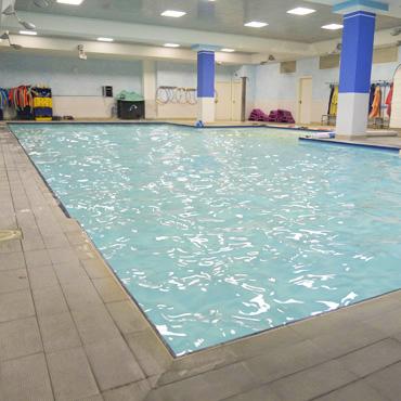 Sport diffusion - Corsi piscina neonati ...